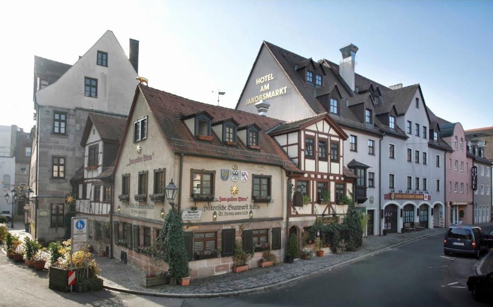 Haus Am See Nonnenhorn  Hotel Haus Am See Nonnenhorn – Aktualne Ceny Na Rok 2018