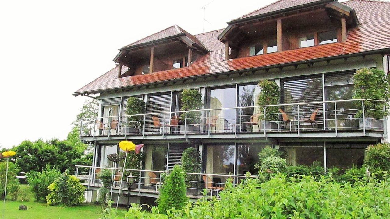 Haus Am See Nonnenhorn  Hotel Haus am See Nonnenhorn • HolidayCheck Bayern