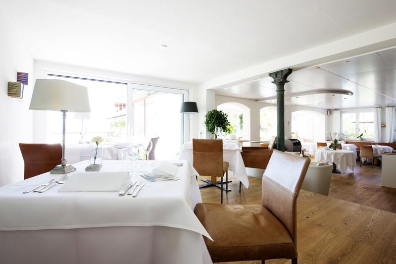 Haus Am See Nonnenhorn  Hotel Haus am See Nonnenhorn