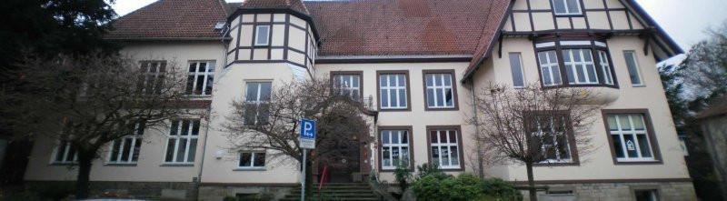 """Haus Am Wall  """"Haus am Wall"""" wechselt den Besitzer"""