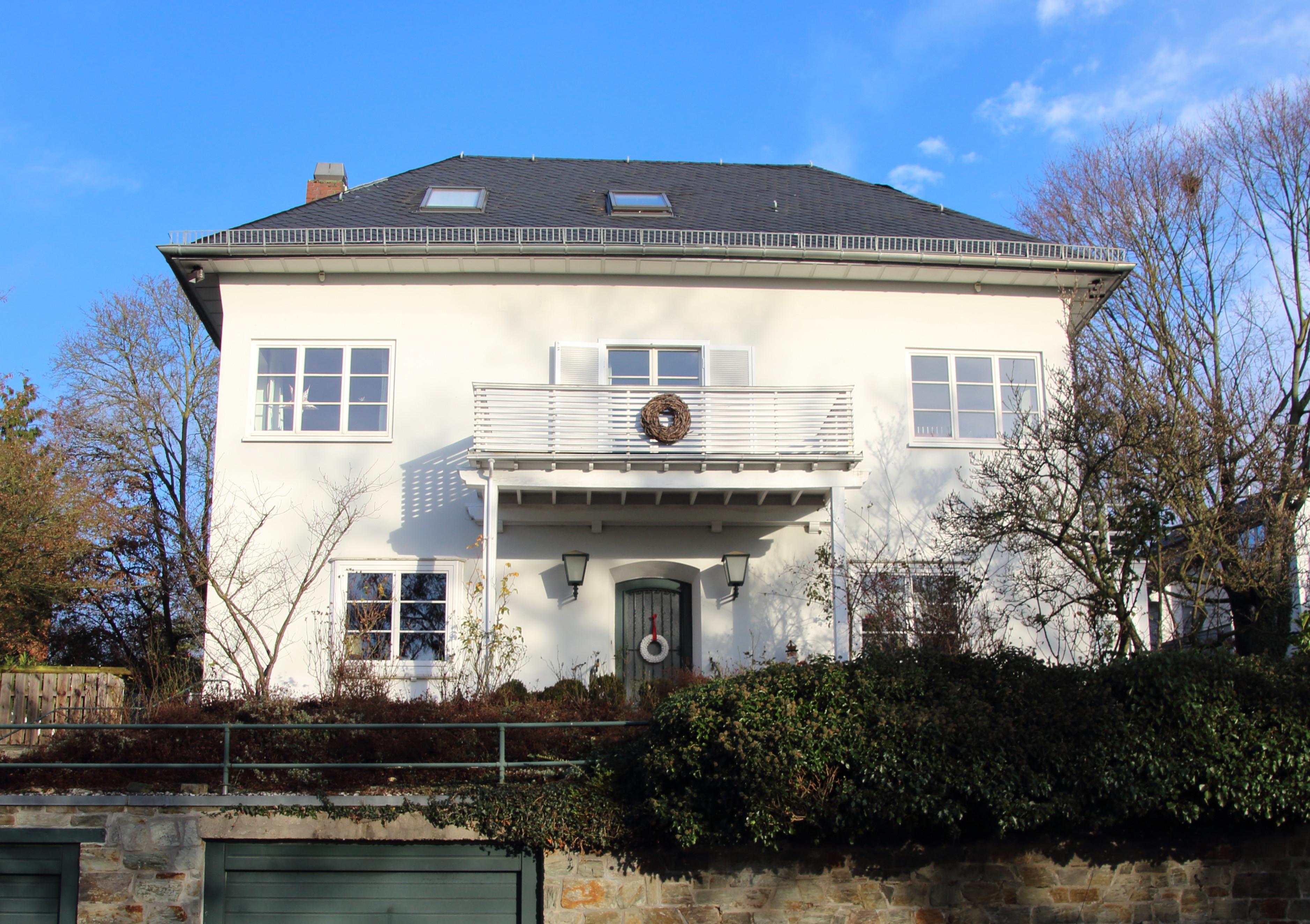 Haus Der Sinne Wiesbaden  20 Besten Ideen Haus Der Sinne Wiesbaden – Beste