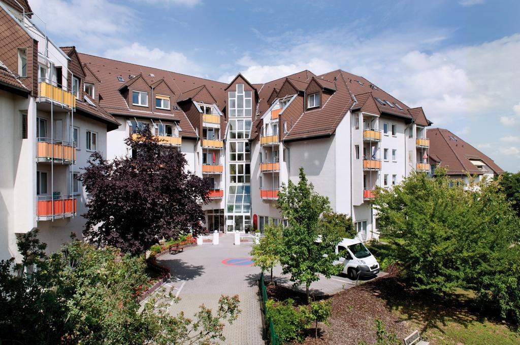 Haus Der Sinne Wiesbaden  Fliesen Wiesbaden