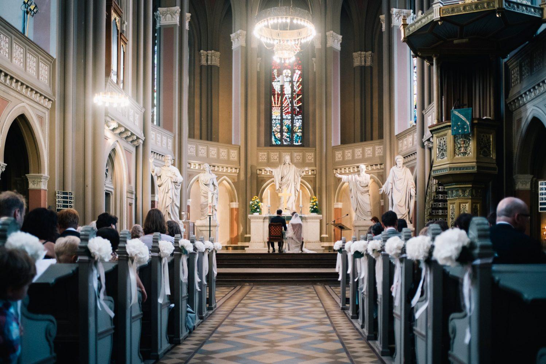 Haus Der Sinne Wiesbaden  Hochzeit Freudenberg Wiesbaden – Axel Jung – Fotografie