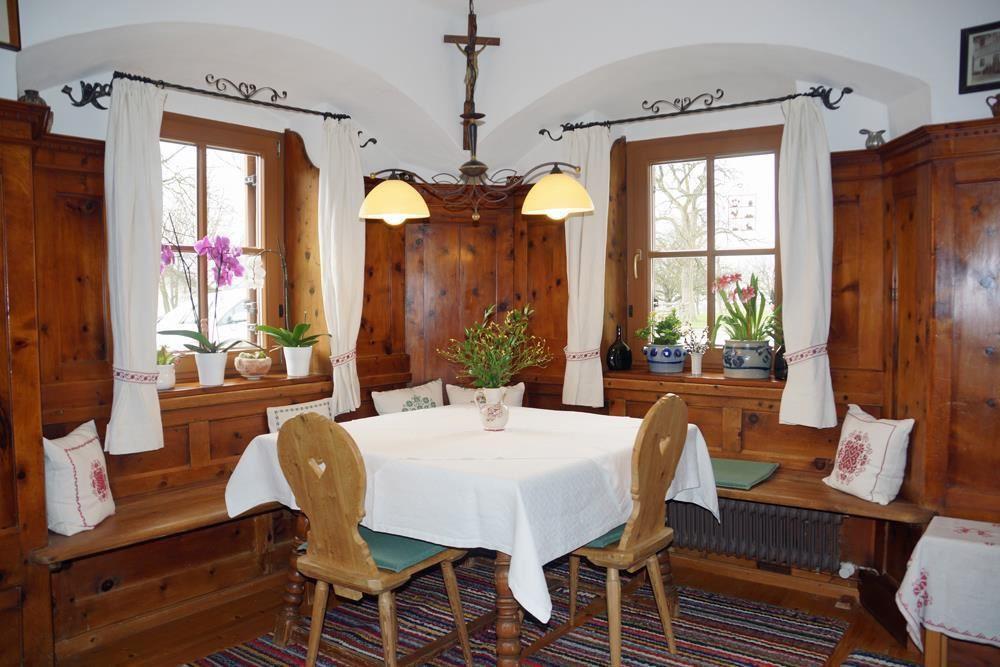 Haus Elisabeth  Haus Elisabeth Mils