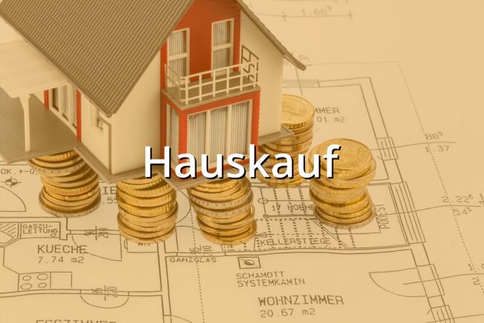 Haus Kauf  Musterbrief Hauskauf Musterix