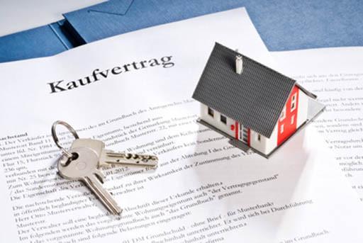 Haus Kauf  Checkliste Hauskauf wichtige Punkte