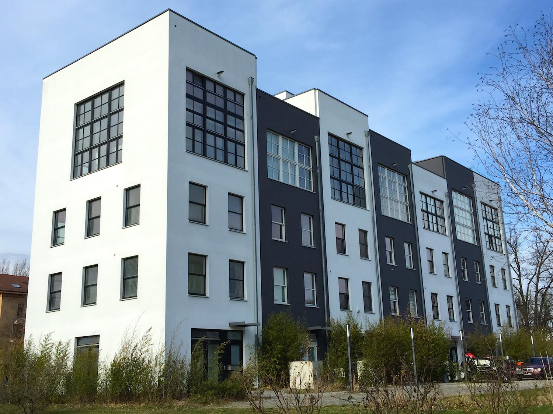 Haus Kauf  Hauskauf Baufinanzierung Baufinanzierung 123