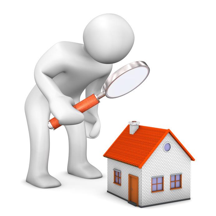 Haus Kauf  Hauskauf Beratung und Hauskauf Begleitung durch
