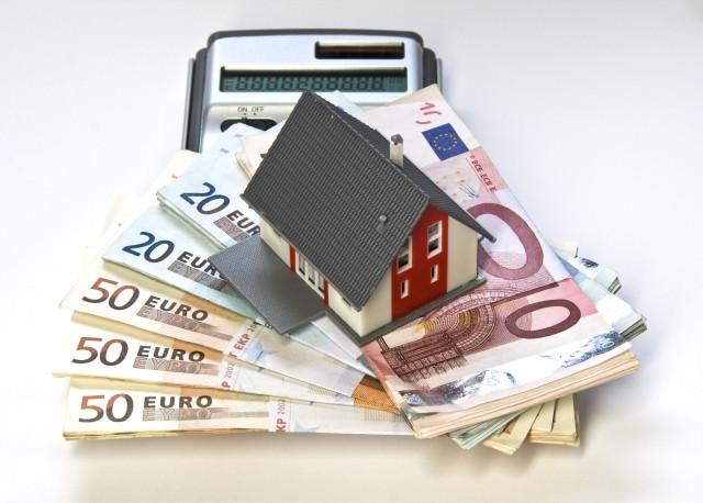 Haus Kauf  Der Energieausweis beim Hauskauf – Sinn und Nutzen der