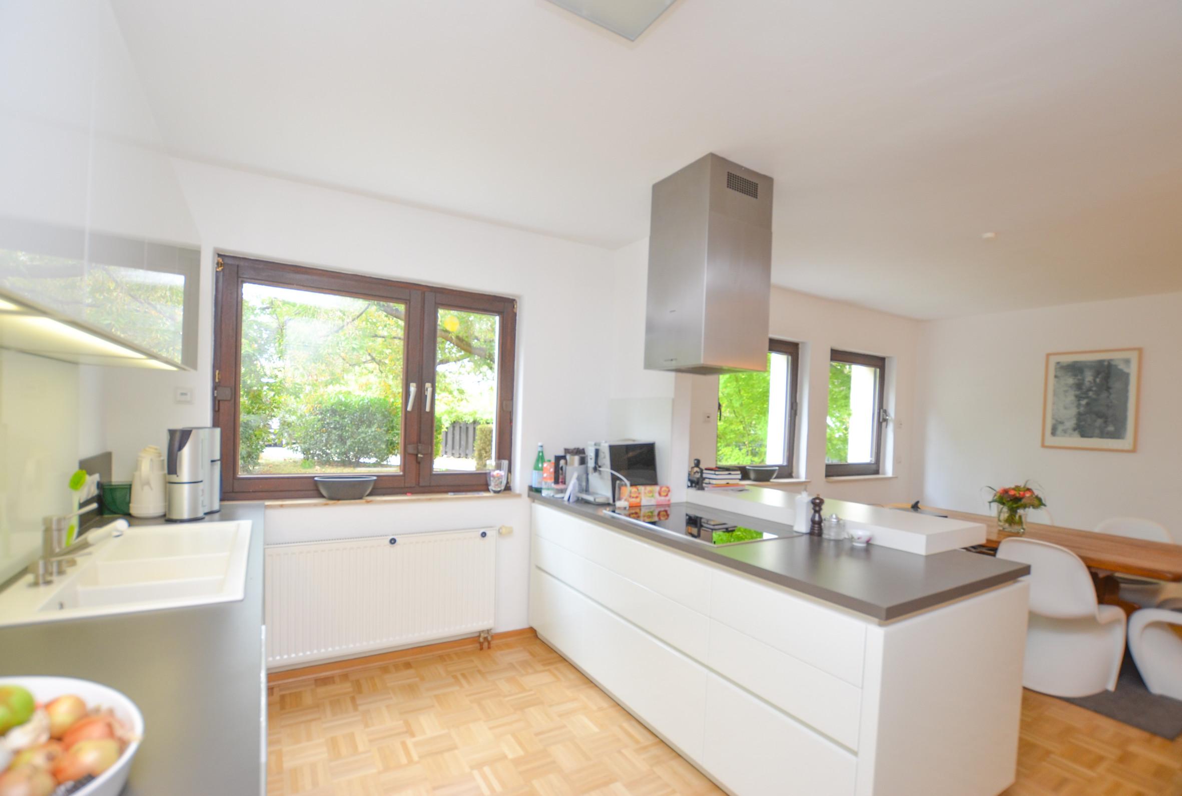 Haus Kaufen Bonn  Haus kaufen Bonn