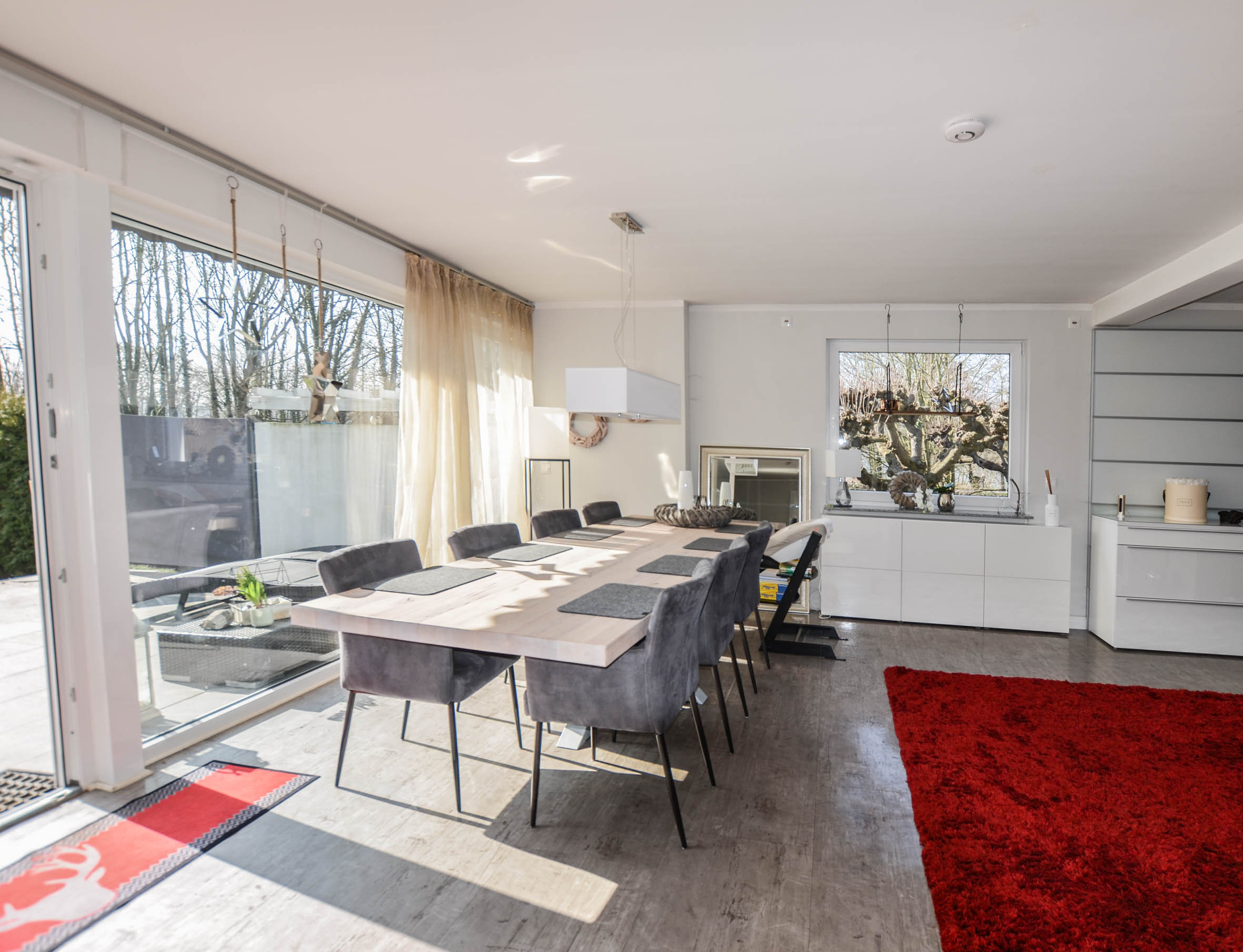 Haus Kaufen Bonn  Haus kaufen Königswinter Bonn