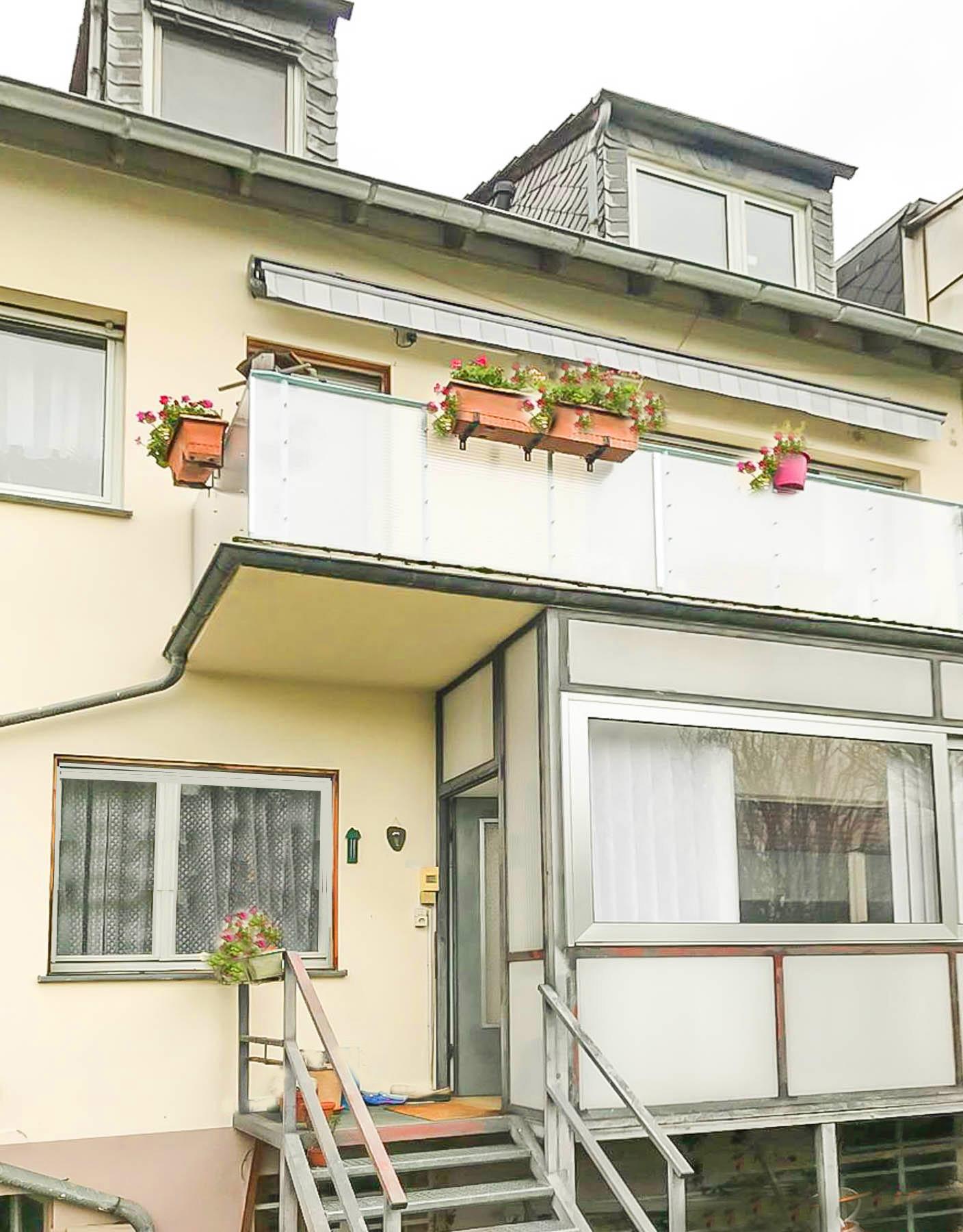 Haus Kaufen Bonn  Haus kaufen Bonn Endenich