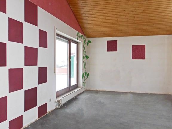 Haus Kaufen Bopfingen  Haus kaufen in Aalen 11 Angebote