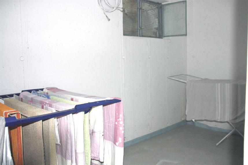 Haus Kaufen Bopfingen  RESERVIERT Helle und ruhige 2 Zimmer Wohnung in