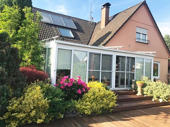 Haus Kaufen Bopfingen  Haus kaufen in Aalen 13 Angebote