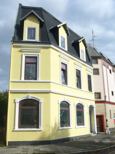 Haus Kaufen Bremerhaven  Haus kaufen Bremerhaven Hauskauf 【 】 Wohnungsmarkt24