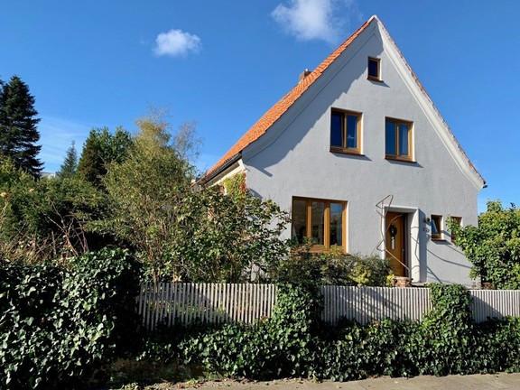 Haus Kaufen Bremerhaven  Haus kaufen in Bremerhaven