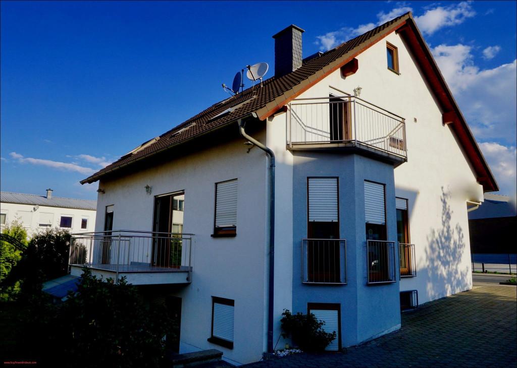 Haus Kaufen Bremerhaven  27 Nach Oben Ebay Kleinanzeigen Bremerhaven Wohnung