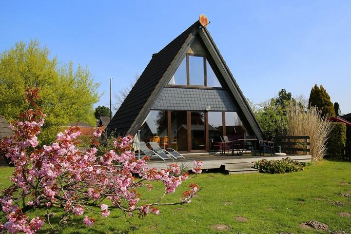 Haus Kaufen Bremerhaven  Ferienhaus & Ferienwohnung Butjadingen Nordsee