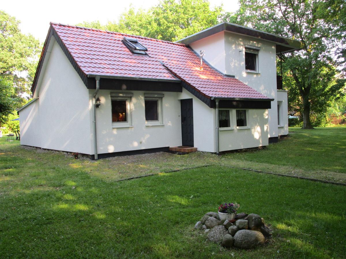 """Haus Kaufen Bremerhaven  Ferienhaus """"am Silbersee"""" Schiffdorf Herr Michael Kant"""