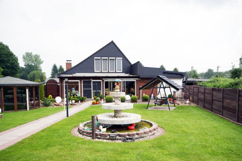Haus Kaufen Bremerhaven  Haus kaufen in Bremerhaven Wulsdorf