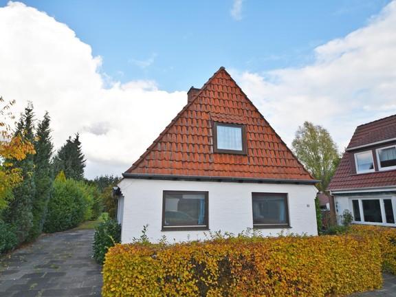 Haus Kaufen Bremerhaven  Haus kaufen in Habenhausen