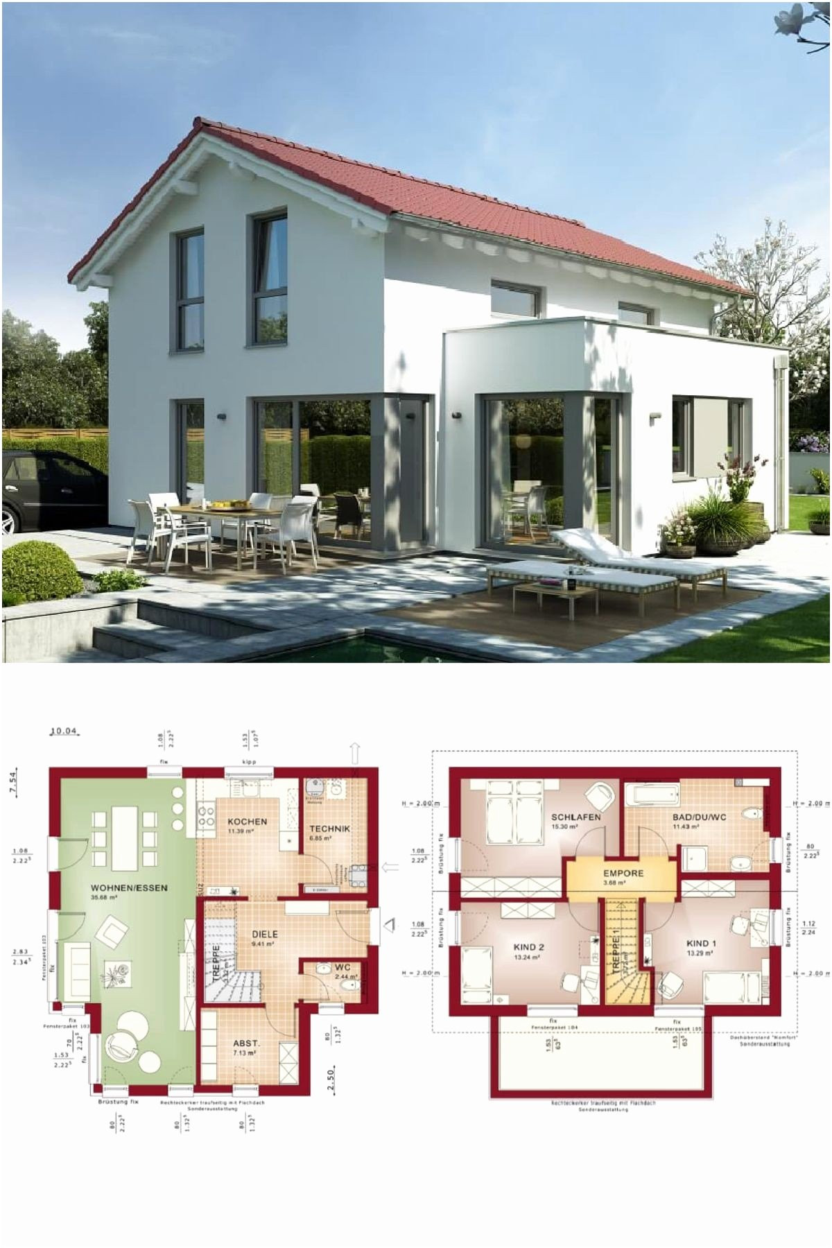 Top 20 Haus Kaufen Freiburg - Beste Wohnkultur ...