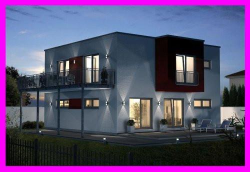 Haus Kaufen Hamm  Häuser Kreis Hamm HomeBooster