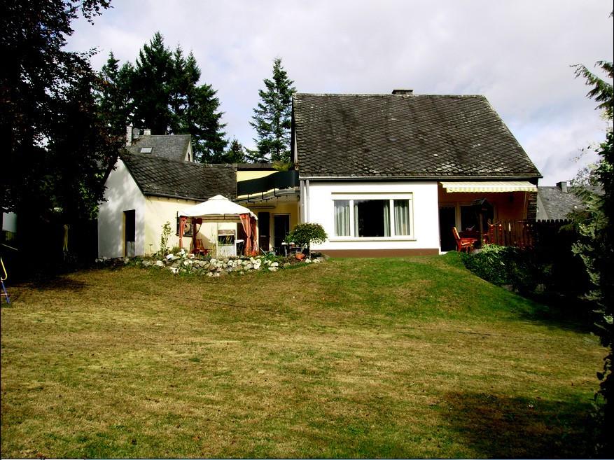 Haus Kaufen Hamm  Haus Erlangen