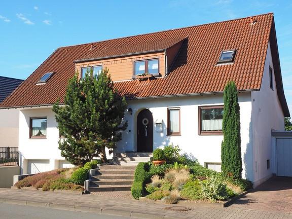 Haus Kaufen Hamm  Haus kaufen in Hamm 3 Angebote