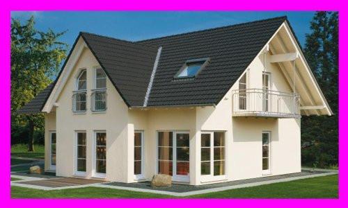 Haus Kaufen Hamm  Immobilien Hamm HomeBooster