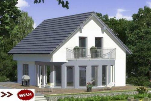 Haus Kaufen Hamm  Immobilien Schmallenberg HomeBooster