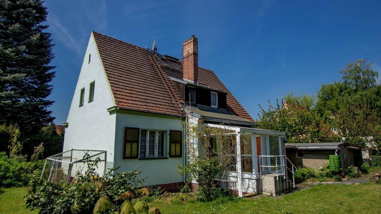 32 HQ Images Köln Haus Kaufen Privat - Haus Kaufen Speyer