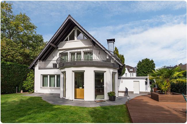 Haus Kaufen Alaska