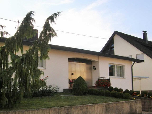 Haus Kaufen In Waiblingen
