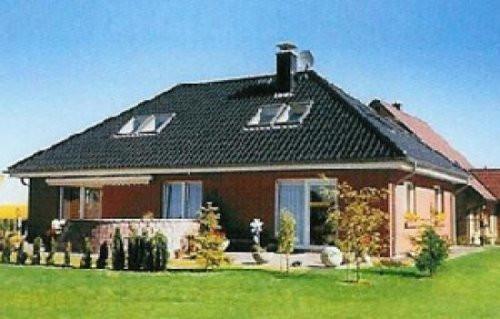 Haus Kaufen Jena  Günstiges Haus Ilmnitz HomeBooster