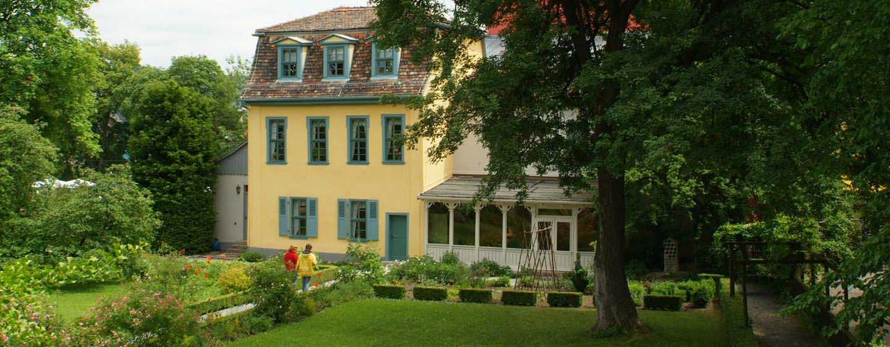 Haus Kaufen Jena  Immobilien in Jena