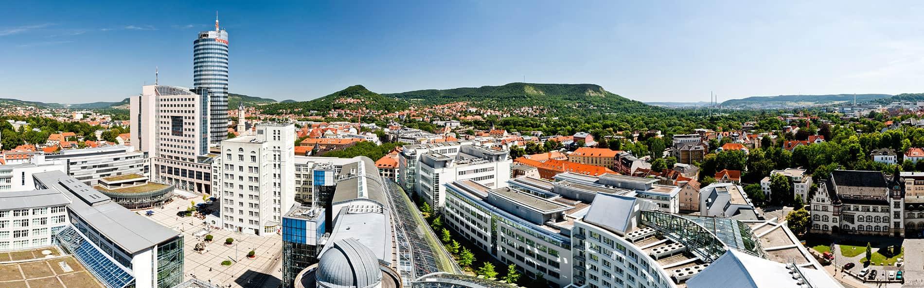Haus Kaufen Jena  Haus kaufen in Thüringen beim Besten Thomas Wienroth