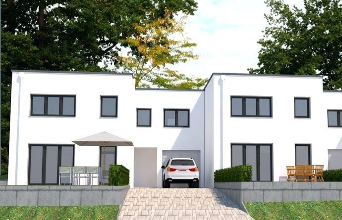 Haus Kaufen Jena  Haus Kaufen Weimar Kleines Attraktives Einfamilie Szde