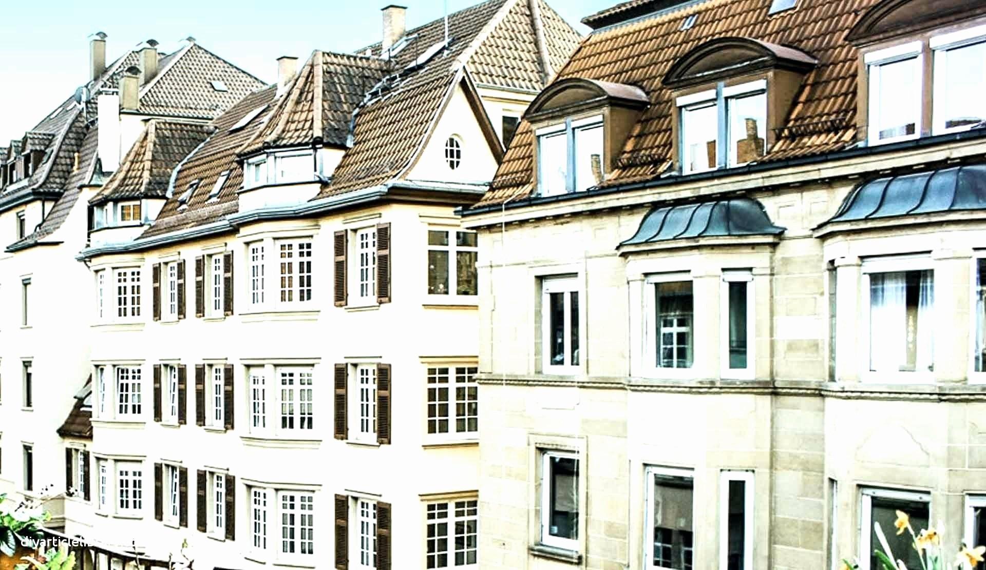 Haus Kaufen Jena  Ebay Haus Kaufen