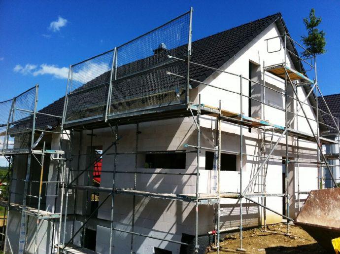 Haus Kaufen Jena  Haus kaufen Haus kaufen in Jena im Immobilienmarkt auf