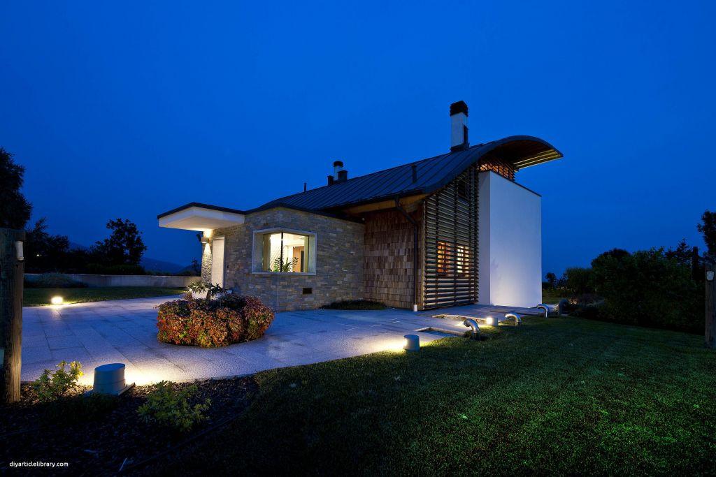 Haus Kaufen Korfu  Haus La Palma Hervorragend 78 Luxusbild Das Haus Kaufen
