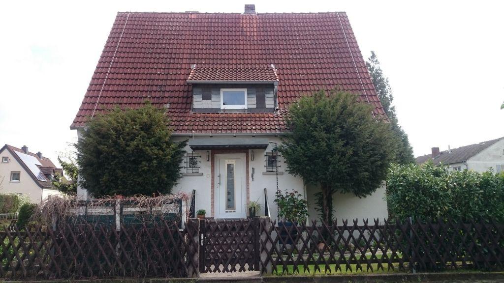Haus Kaufen Korfu  Haus La Palma Für 78 Luxusbild Das Haus Kaufen Korfu
