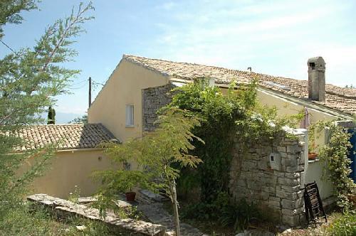 Haus Kaufen Korfu  Haus Kaufen in Korfu Ionische Insel Ionische Inseln