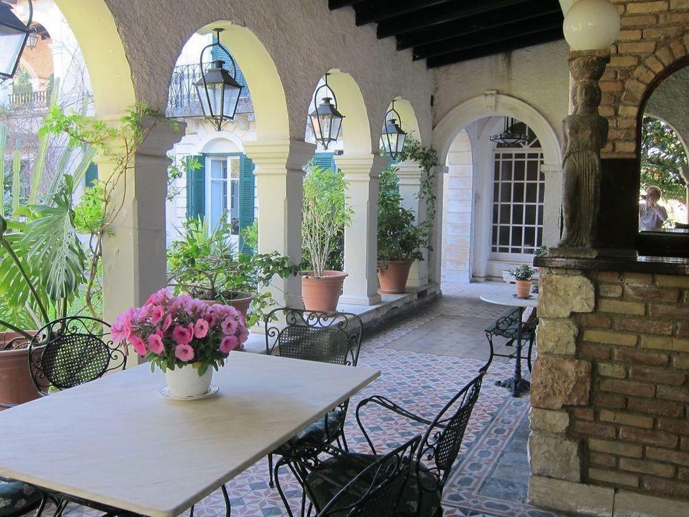 Haus Kaufen Korfu  Haus Kaufen Korfu – Eine weitere Bildergalerie für Möbel