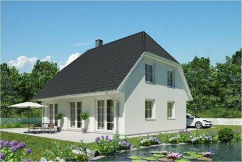 Haus Kaufen Lübeck  Häuser Niendorf Stecknitz HomeBooster