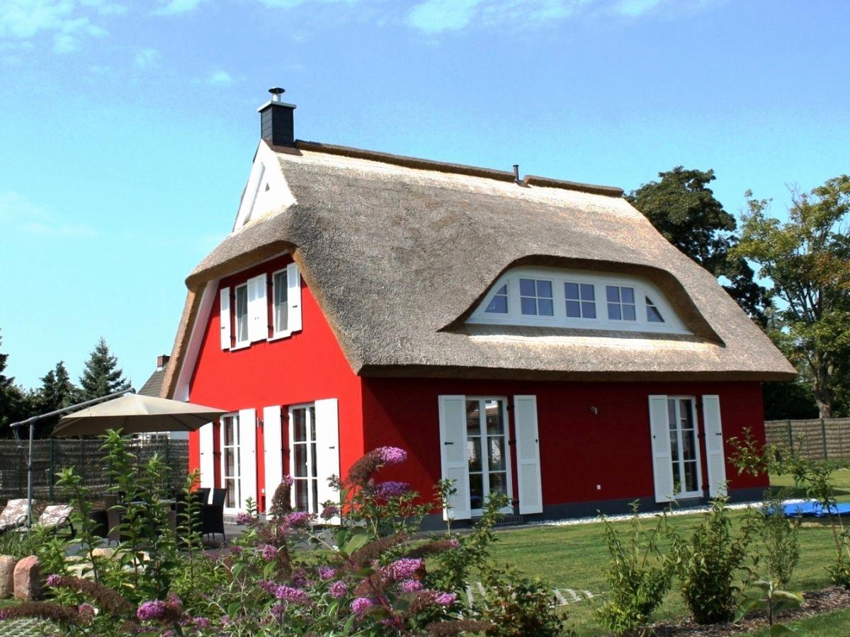Haus Kaufen Lübeck  Ferienhaus Ostsee Kaufen Privat Schön Haus Kaufen