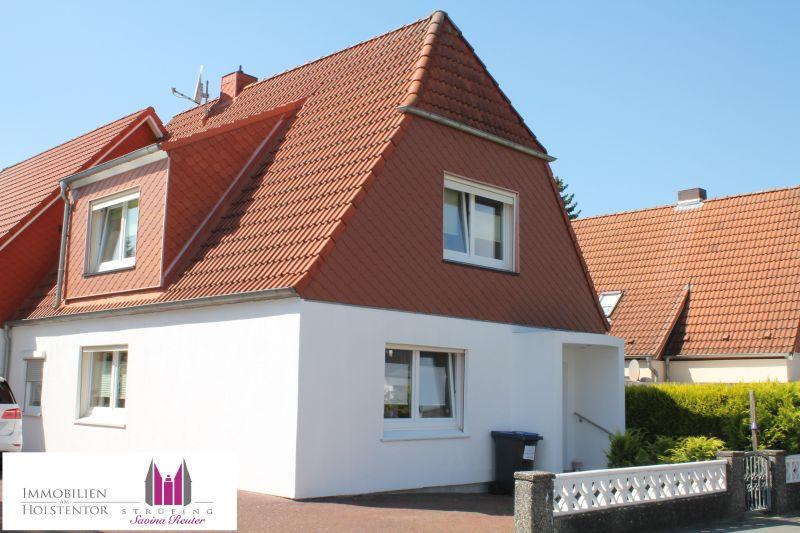 Haus Kaufen Lübeck  Haus kaufen in Lübeck Buntekuh