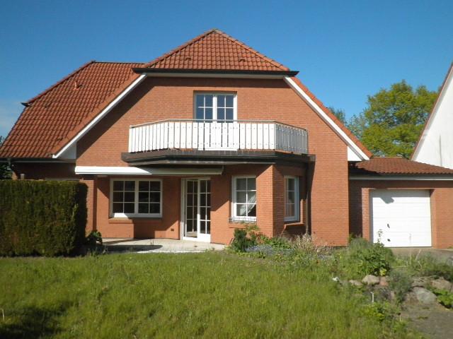 Haus Kaufen Lübeck  Haus kaufen in Lübeck St Jürgen