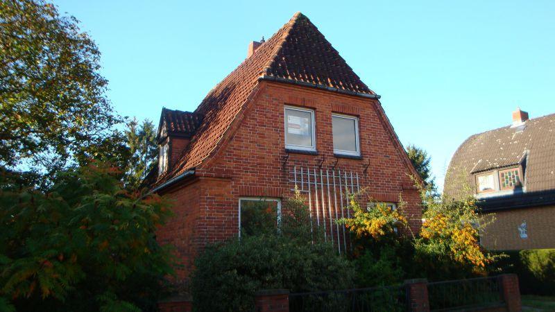 Haus Kaufen Lübeck  Haus kaufen in